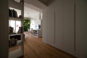 salotto_giardinoverticale_giardino_verticale_casa_soggiorno_ingresso