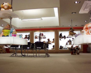 Showroom-Fantasy-Toys
