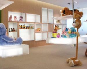 Showroom-Fantasy-Toys-monselice