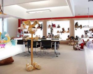 Showroom-Fantasy-Toys-monselice-Padova-1