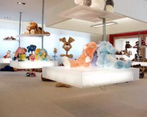 Showroom-Fantasy-Toys-monselice-Padova-2