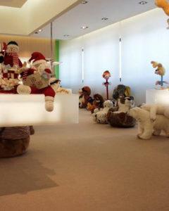 Showroom-Fantasy-Toys-monselice-Padova